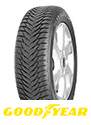 Goodyear winterbanden